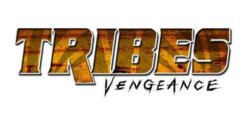 Tribes Vengeance all-in-one download
